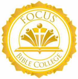 Focus Bible College